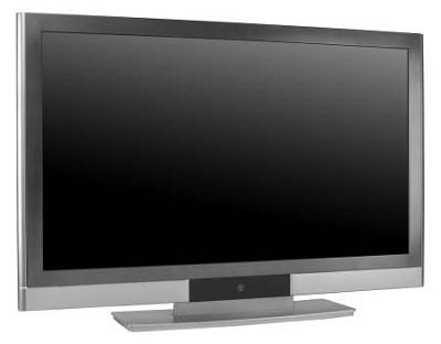 LVM-37W3 37`  1080P LCD Display