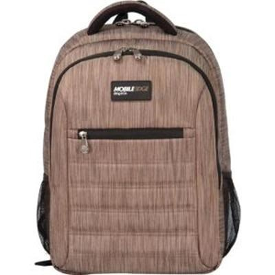 Smart Pack 16` to 17` Wheat
