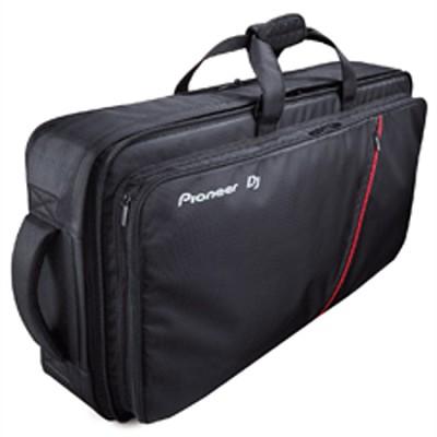 DJC-SC1 - DJ Controller/Road Bag
