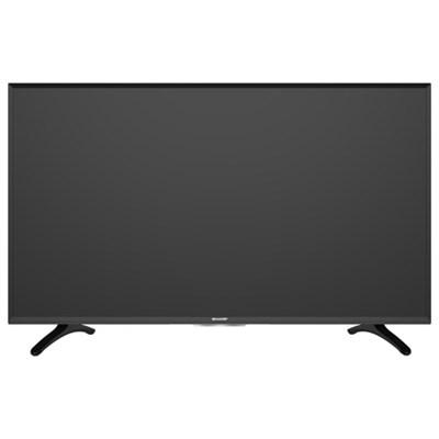 Aquos N3000 Full HD 40` Class 1080p 60Hz LED TV