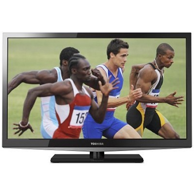 24` LED HDTV 1080p 60Hz (24L4200U) - OPEN BOX