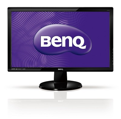 GW2750HM 27-Inch Screen LED Monitor