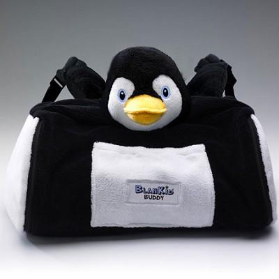 BlanKid Buddy - Penguin