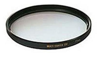 58mm Circular Polarizer PL-C