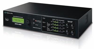 Canopus ADVC-3000 Video Converter