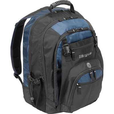 XL Backpack for 17` Laptops