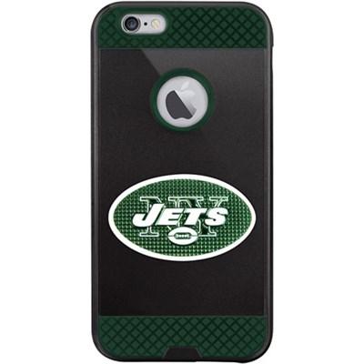 iPhone 6/6S SIDELINE Case for NFL New York Jets