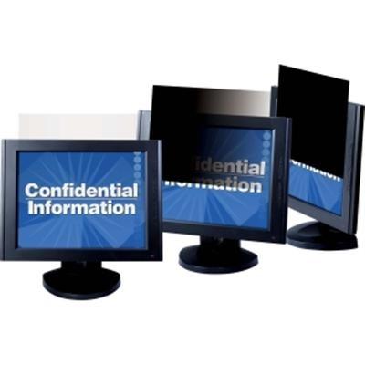 PF19.0 Computer Privacy Filte