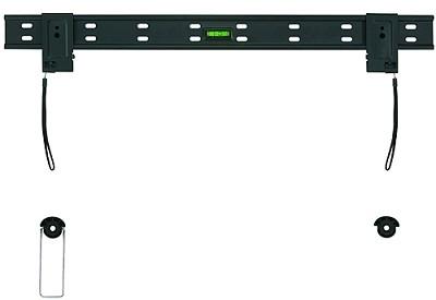 PMA-2031 Ultra Slim Low Profile Mount for 30` to 52` Flat Panel TVs - OPEN BOX