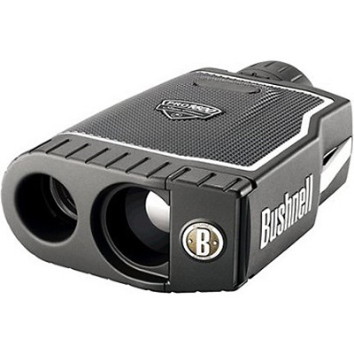 Pro 1600 Golf Laser Rangefinder-Slope Edition