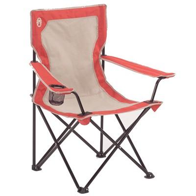 XL Broadband Quad Chair