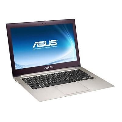 Zenbook UX31A 13.3`  Ultrabook with Intel Core  i5-3317U Processor