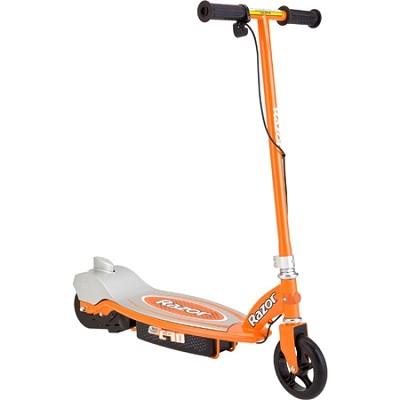 E90 Electric Scooter -orange - OPEN BOX