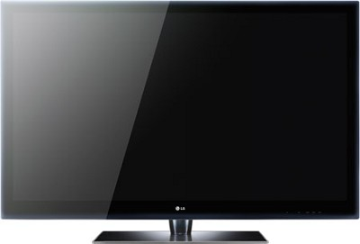 55LE7500 - 55 inch INFINIA 1080p 120Hz High-definition LED LCD TV