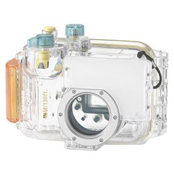 WATERPROOF CASE WP-DC30 FOR A85 / A75
