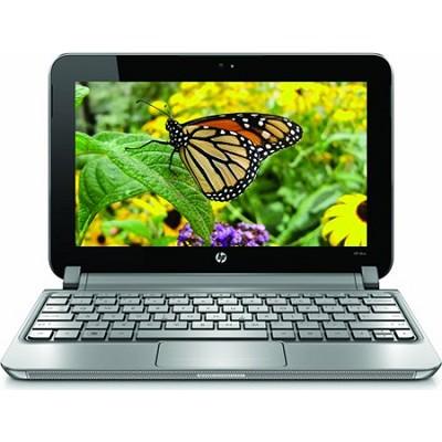 Mini 10.1` 210-2075NR Netbook PC