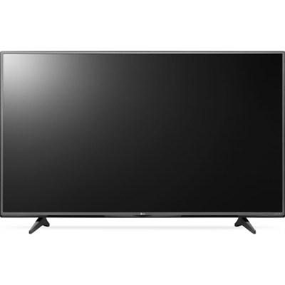 65UF6800 - 65-Inch 2160p 120Hz 4K Smart UHD TV - OPEN BOX