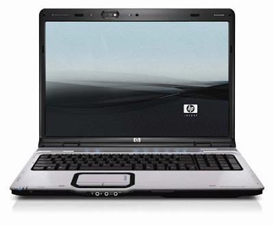 Pavilion DV9922US 17` Notebook PC