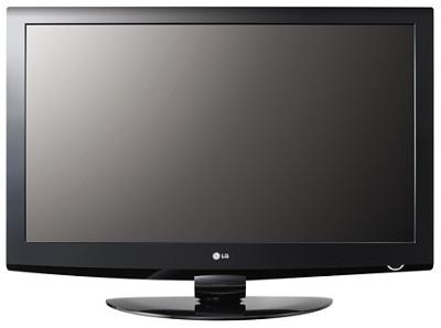 32LF11 - 32` LCD Entry Full HD TV