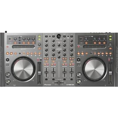 DDJ-T1 DJ Controller for Traktor Pioneer Edition - OPEN BOX