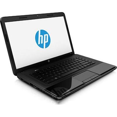 2000-2b09WM 15.6` Notebook PC - OPEN BOX