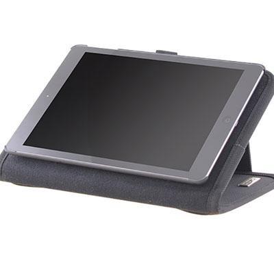 Smitten 3.0 Folio Case for iPad Air 2 - C30702009