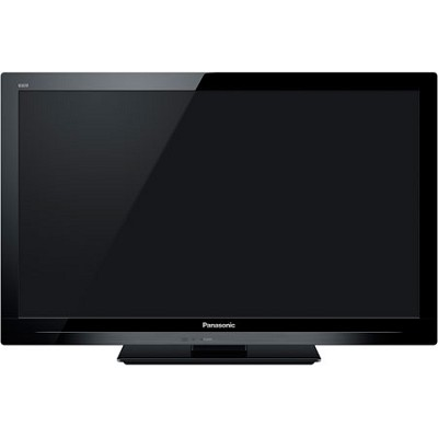 32` VIERA Full HD (1080p) 1.7 inch thin LED TV - TC-L32E3 - OPEN BOX