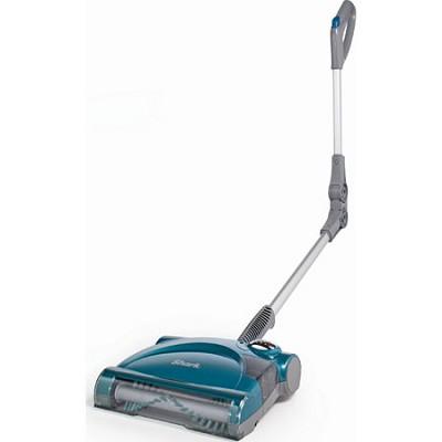 Shark VX1 Cordless Floor & Carpet Cleaner