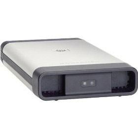 1TB Personal Media Drive