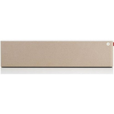 Lounge Standard Wireless Speaker - Vanilla Beige