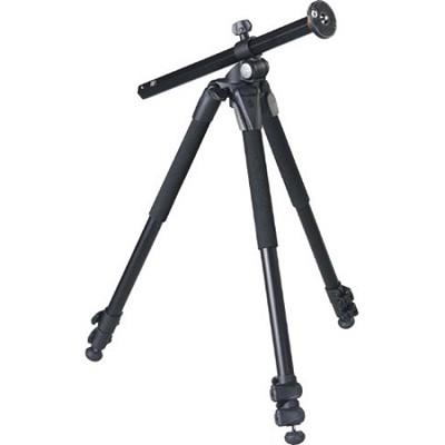 Alta Pro 263AT 26mm 3-Section Aluminum Alloy Tripod Legs