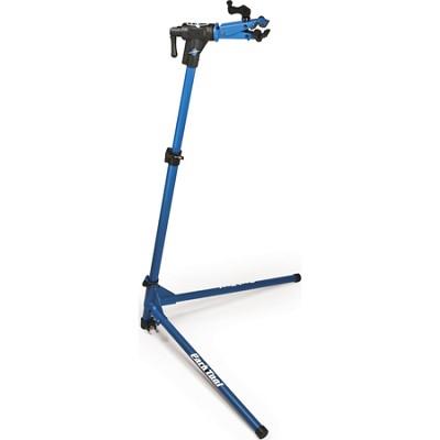 PCS-10 Bike Home Mechanic Repair Stand