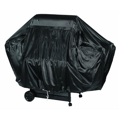 53` Grill Heavy Duty Cover