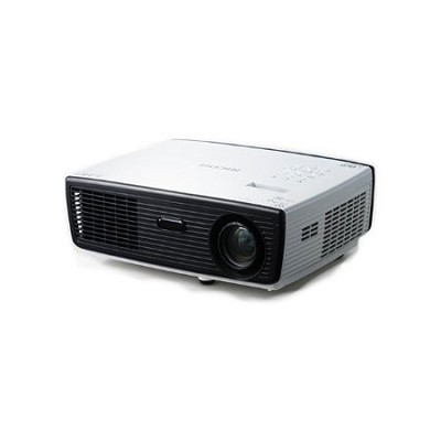 PJ WX2130 WXGA (1280 x 800) DLP projector - 2800 lumens