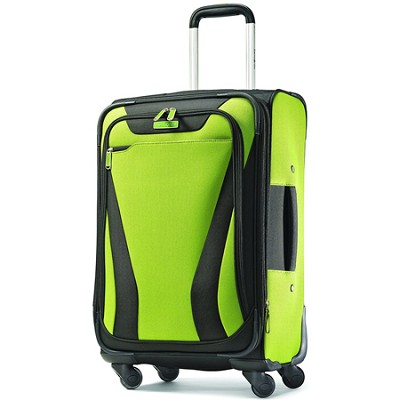 Aspire Gr8 21 Exp. Spinner Suitcase - Volt