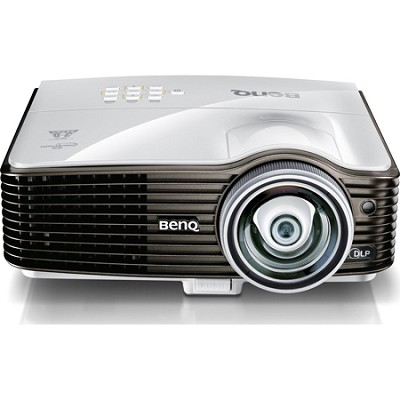 MX503 2700L SmartEco XGA 3D Ready DLP Projector Refurbished