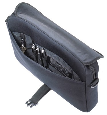 15.4` Notebook Slip Case