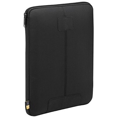 VLS-110 - Sleeve for 7-Inch to 10-Inch Netbooks and iPad (Black)