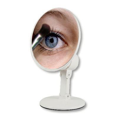 6.75` 10X Magnifying Mirror