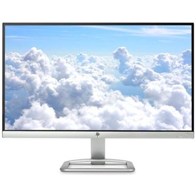 23er 23-in IPS LED Backlit Monitor