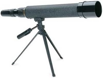 Sportview 20-60x60mm Spotting Scope