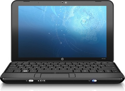 1115NR Mini-Note 8.9 inch PC