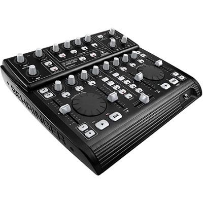 BCD3000 - DJ Mixer - OPEN BOX