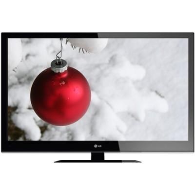 32LV2400 32-Inch 720p 60Hz LED-LCD HDTV -OPEN BOX