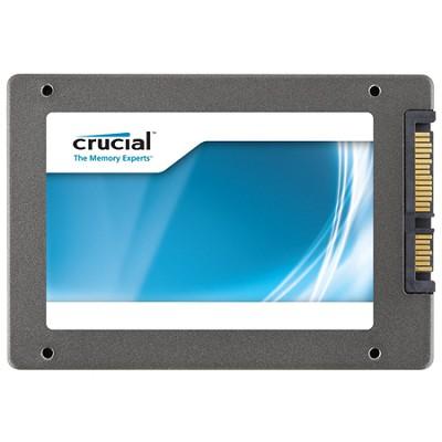 128GB m4 SSD 2.5` SATA 6Gb/s Solid-State Drive