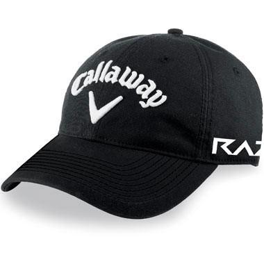 Tour Lo-Pro 5211049 Cap/Hat - Black