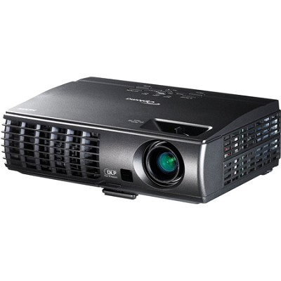 X304M, XGA, 3000 ANSI Lumens, Mobile Multimedia Projector Refurbished