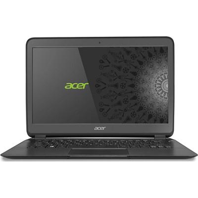 Aspire S5-391-6419 13.3` Ultrabook PC - Intel Core i5-3317U Processor