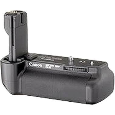 Vertical Battery Grip BG-E2 For EOS 20D / 30D
