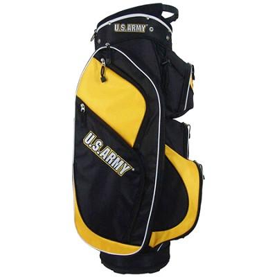 Cart Bag - Army
